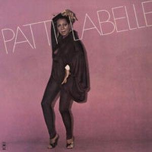 Patti LaBelle (album) - Image: Patti L Pdebut