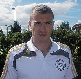 Paul Connolly cropped.jpg