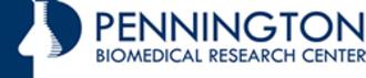 Pennington Biomedical Research Center - Image: Pennington Biomedical Research Center logo