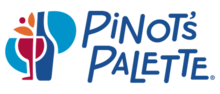 Pinot's Palette new logo.png