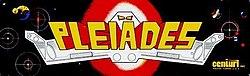 Pleiads / Pleiades