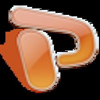 Microsoft PowerPoint (Mac OS X)