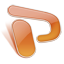 Powerpoint mac 2008 icon.png