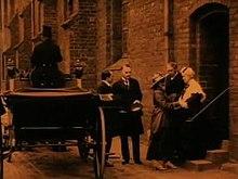 Presidenten (1919 filmo).jpg