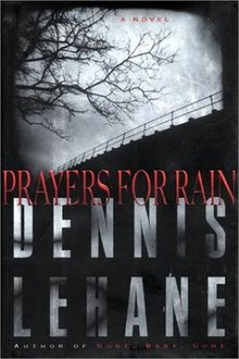 Prayers for Rain - Wikipedia