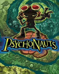 Psychonautsbox.png