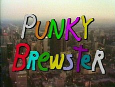 Bluebeerriver: Whatever happened to Punky Brewster?