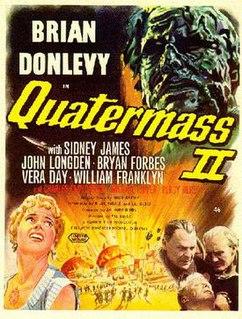 <i>Quatermass 2</i>