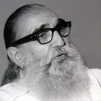 R. Nagendra Rao - Image: R. Nagendra Rao