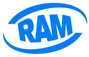 Residents Action Movement - Image: RAM Party Logo