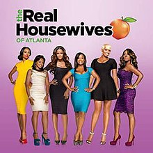 The Real Housewives Of Atlanta Season 7 Wikipedia