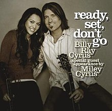 Ready, Set, Don't Go (feat. Miley Cyrus).jpg