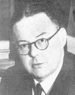 Robson Lowe British philatelist
