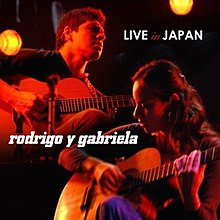 Rodrigo y gabriela live in japan album cover.jpg