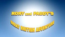 Rory and Paddy's Great British Adventure.jpg