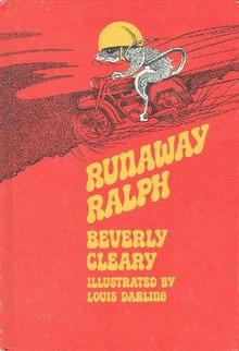 220px-Runaway_Ralph.jpg