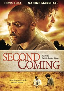 Second Coming 2014 poster.jpg
