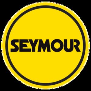 Seymour Centre - Image: Seymour Centre logo