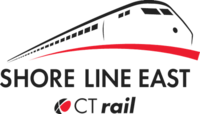 Shore Line East Logo.png