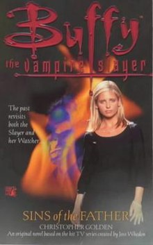 Sins of the Father (Buffy Novel).jpg