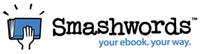 Smashwords logo.png