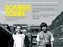Somers town british quad.jpg