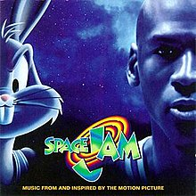Space Jam Soundtrack Album Cover.jpg