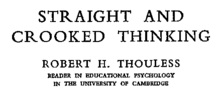 Straight and Crooked Thinking ISBN 0330241273.png