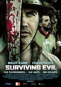 Surviving Evil theatrical poster.jpg
