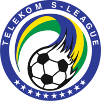 Telekom S-League (Solomon Islands).png