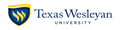 Texas Wesleyan University Logo.png