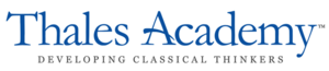 Thales Academy - Image: Thales Academy logo