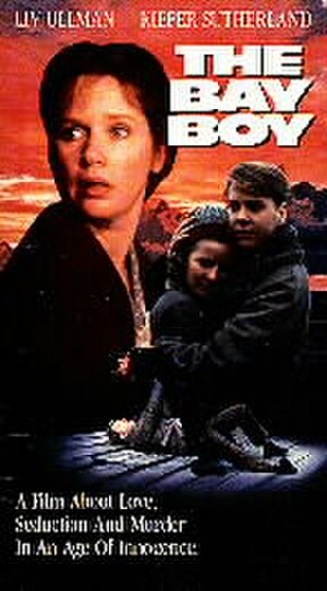 The Bay Boy - Image: The Bay Boy