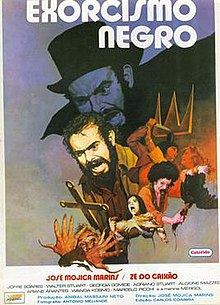 The Bloody Exorcism of Coffin Joe.jpg