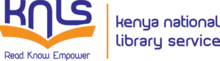 Thesis on library services in kenya
