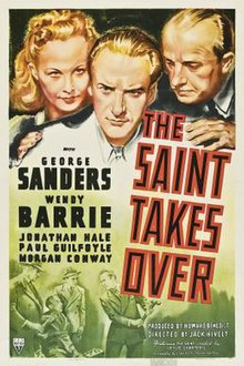 The Saint Takes Over FilmPoster.jpeg