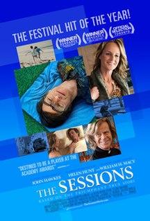 2012 film by Ben Lewin