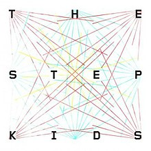 The Stepkids album.jpg