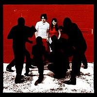 200px-The_White_Stripes_-_White_Blood_Cells.jpg