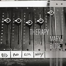 Therapy (Mary J. Blige song).jpg