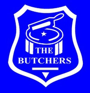 Thirroul Butchers - Image: Thirroul Butchers