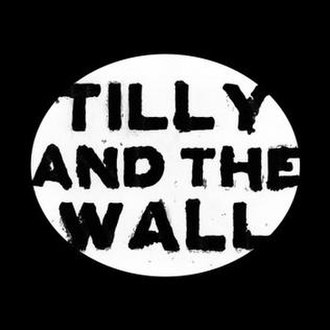 O (Tilly and the Wall album) - Image: Tilly And The Wall O