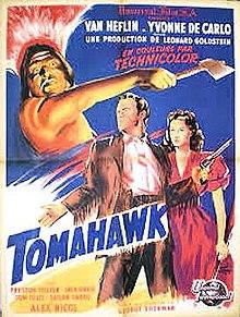 Tomahoko - Film Poster.jpg