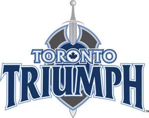 Toronto Triumph - Image: Toronto Triumph