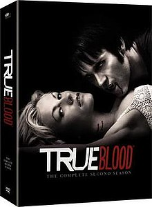 True Blood Season 2 DVD Cover.jpg