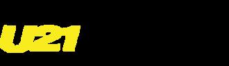 UEFA Futsal Under-21 Championship - Image: UEFA Futsal Under 21 Championship