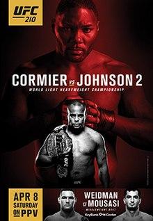 UFC 210 event poster.jpg