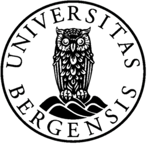 University of Bergen - Seal of the University of Bergen