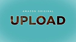 Upload Amazon series logo.jpeg