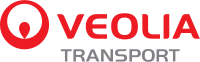 Veolia-transport.svg